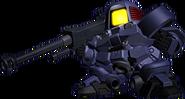 270px-LeoOZ Profile