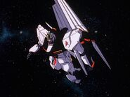 All That Gundam (10th anniversary) 23