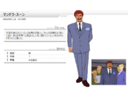 Victory Gundam Character Sheet 059