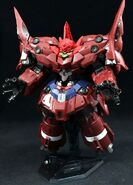 GundamConverge NeoZeong p02 sample