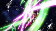 Gundam 00 Sky Moebius (Ep 24) 05