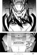 Epyonsystem-GOL