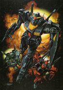 Gundam-mkii-illus3