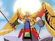 MFGG-EP26-Zeus-Gundam-first-appearance