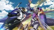 Mobile-Suit-Gundam-Iron-Blooded-Orphans-Episode-24-Subtitle-Indonesia