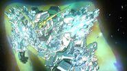 Psyco Shards, Unicorn Full