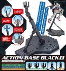 ActionBase1-Black.jpg