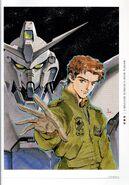 G-Saviour (Novel) 02