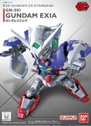 SDEX-GundamExia.jpg