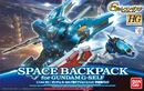 Space Backpack G-Self Boxart.jpg