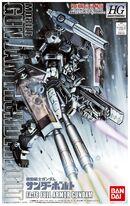 FA Gundam THUNDERBOLT.jpg