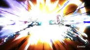 GF13-017NJII God Gundam (Divers Battlogue 01) 04