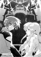 Gundam SEED Novel RAW V4 229