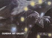 Gundam Zeta Novel RAW v4 003