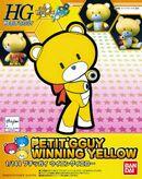 HG Petit'GGuy Winning Yellow.jpg