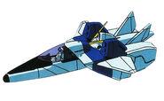 Lm312v04-corefighter