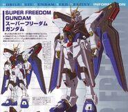 Super Freedom