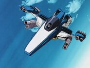 Airmasterb-wOXGRip