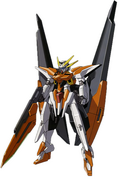 GN-011 Harute front