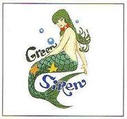 Green-siren-emblem