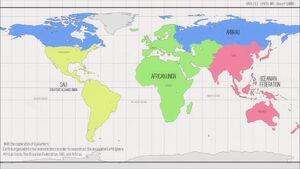 Post Disaster Earth Map.jpg