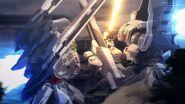 RX-9-B Narrative Gundam B-Packs (NT Narrative) 02