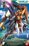 1-100-Arios-Gundam