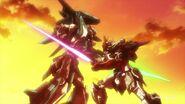 Amazon.co.jp A-Z Gundam (Battlogue 05) 09