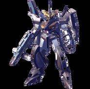 GNW-001 Gundam Throne Eins (Gundam Versus)