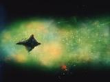 Second Neo Zeon War