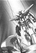 Gundam SEED DESTINY Novel RAW v4 355