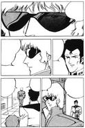 Char Gundam ZZ Manga