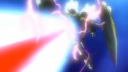 Forbidden Gundam ep38 (1)