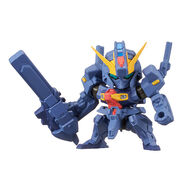 Gundam TR-6 Haze'n-thley II Next P