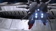 Legend Gundam Rear 01 (Seed Destiny Ep44)