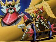 MFGG-EP26-Zeus-Gundam