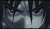 Shinn revenge face