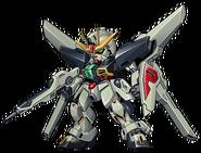 Super Robot Wars Z3 Tengoku Hen Mecha Sprite 071
