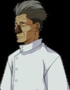 Doctor S GGCR