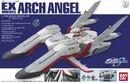 EX-Archangel.jpg
