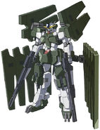 GN-010OptionalGNHolsterBitsFront