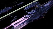 GTO Salamis-class 4