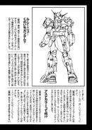 Gundam Ecole Du Ciel RAW v8 00154