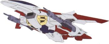 Below (Fighter Mode)