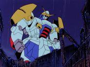 MFGG-EP11-Minaret-Gundam-rises