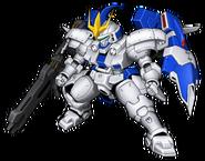 Super Robot Wars Z3 Tengoku Hen Mecha Sprite 068