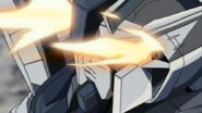 GS-SE-PS-Deactivated-Strike-Gundam-CIWS