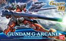 Gundam G-Arcane Boxart.jpg