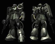 Asahi-3df-ms06f