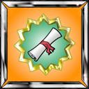Badge-283